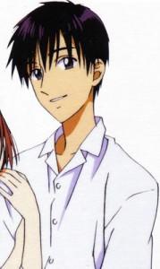 5688 618792777 179x300 TOP 8 piores namorados dos animes