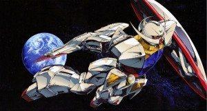 Turn a Gundam NAU 300x161 TOP 10 animes de Mecha
