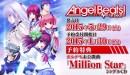 Angel-Beats-1st-beat-imagem