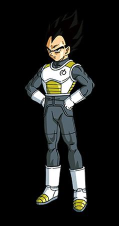 21 Reveladas vozes e imagens de Dragon Ball Z: Fukkatsu no F
