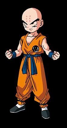5 Reveladas vozes e imagens de Dragon Ball Z: Fukkatsu no F