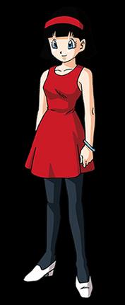 9 Reveladas vozes e imagens de Dragon Ball Z: Fukkatsu no F