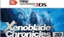 NewN3DS_XenobladeChronicles3D_pkg-656x6001