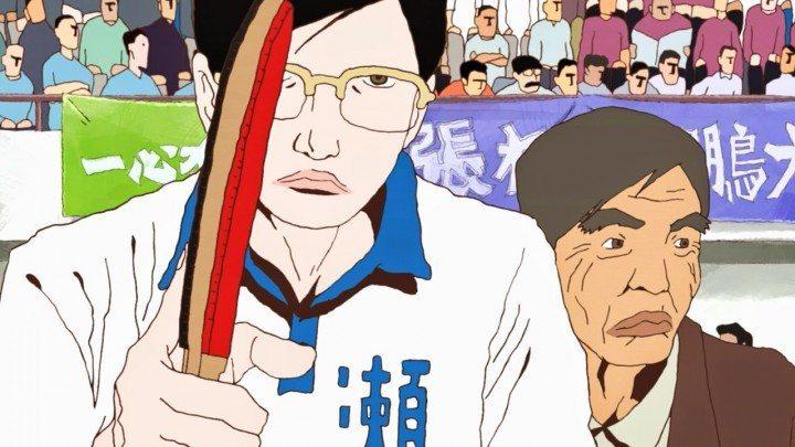 Anunciados os vencedores do Tokyo Anime Awards
