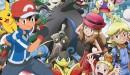 pokemon-x-y-anime2