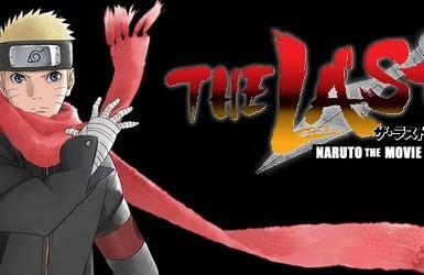 naruto-the-last-1
