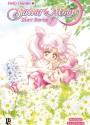 noticiasanimeunited-Sailor-Moon-Short-Stories