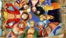 One-Piece-New-World