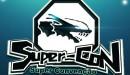Super-con