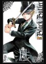 noticiasanimeunited-capa-BLACK BUTLER-n°-17-panini