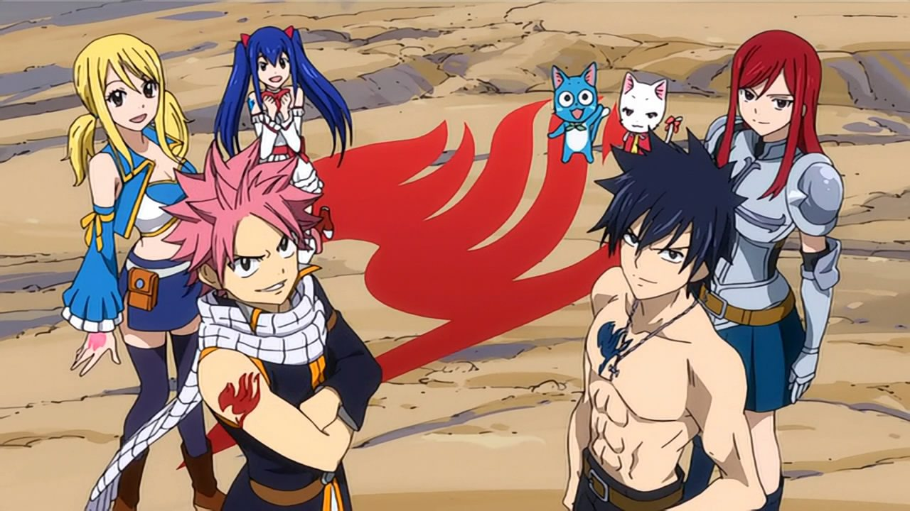 FAIRY-TAIL-OAD-EP04