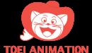 ©  Toei Animation