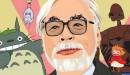hayao-miyazaki11