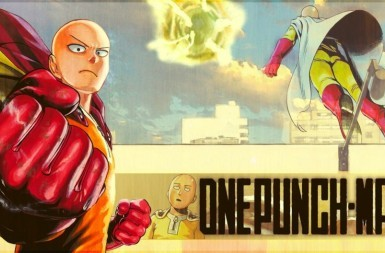 one-punch-man-450x253