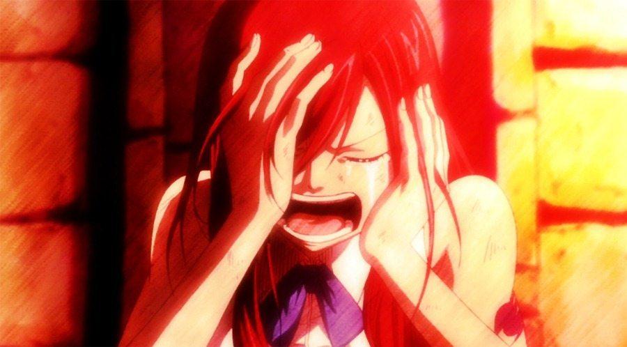 Erza_crying
