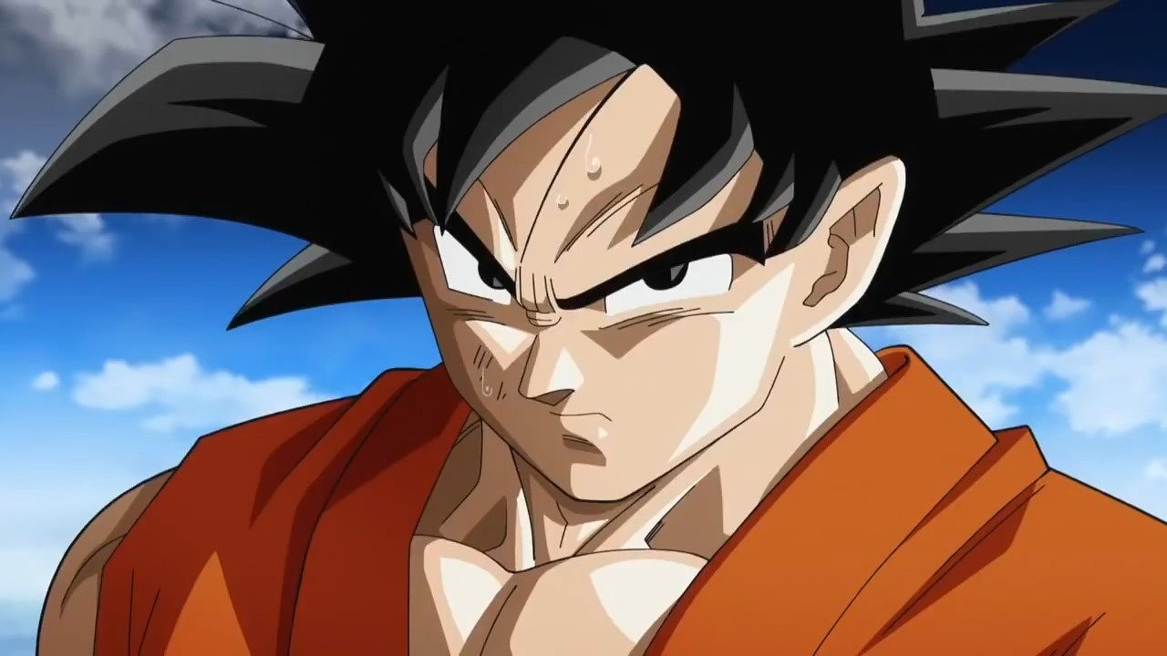 dragon-ball-super-the-4-burning-questions-dragon-ball-z-fans-have-before-the-show-begins-463038