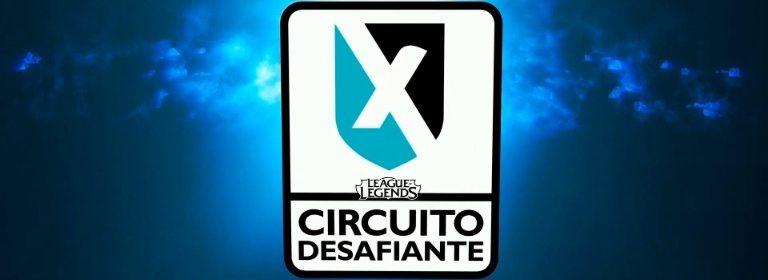 circuito-desafiante-2016---logo-style-1456366531275_768x280
