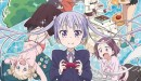 Anime-new-game-thumb