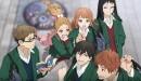 Orange-anime-primeiro-trailer-726x400