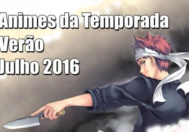 animesveraojulho2016