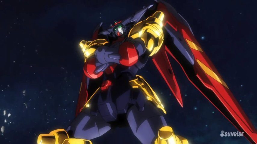 rsz_gundam-build-fighters-episode-25-0902-master-gundam-master-chinan