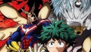 rsz_boku-no-hero-academia-1