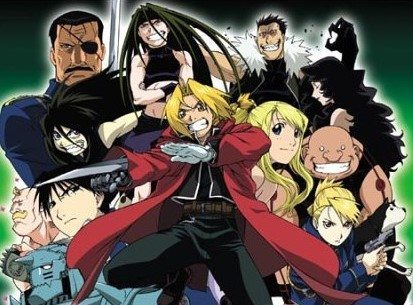 why_i_love_fullmetal_alchemist_2003_and_only_2003_by_greedlin-d4g07x7