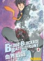 capa_blood_blockade_battlefron_04_g-130x197