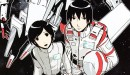 knights-of-sidonia-2009