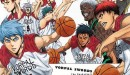 kuroko no basket extra game2