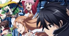 uc-game-anime