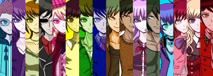 uc-aberturas-anime