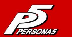 © Persona 5 (Atlus)