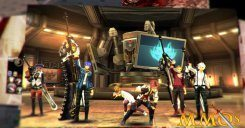 god-eater-online-possible-characters