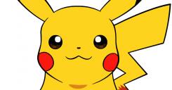 pokemon-go-developer-discuss-the-new-game-at-gdc_bnmm