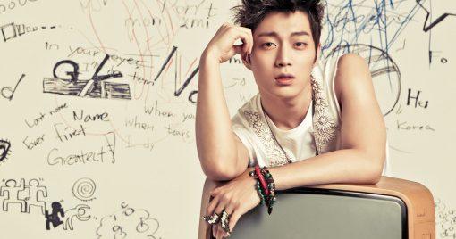 ©Yoon Doo-joon
