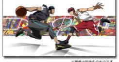 kuroko-no-basket-movie-print-03