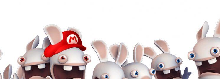 Mario e Rabbids