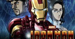 marvel-anime-iron-man