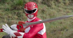 red-power-ranger-with-power-sword-h1