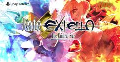 fate-extella-the-umbral-star-titlecard