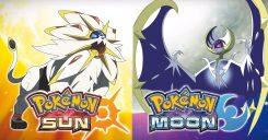 pokemon-sun-and-moon-wallpaper-by-drpokelover-da23hz4_6arp