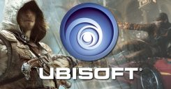 Ubsoft Games
