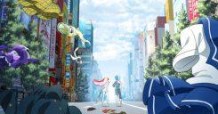 akiba-trip-anime-kv-png