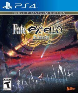 fateextella-251x300-1-251x300-1-251x300