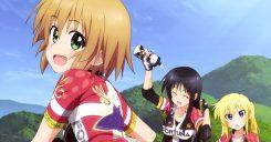 longe-riders