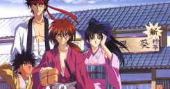 rurouni-kenshin-featured