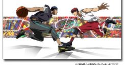 Kuroko-no-BAsket-movie-print-03