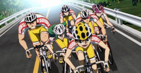 Yowamushi-Pedal1-1024x576