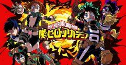 boku_no_hero_academia_wallpaper_hd_anime_by_corphish2-d9fl0dr-1024x554-2